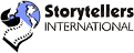 Storytellersinternational